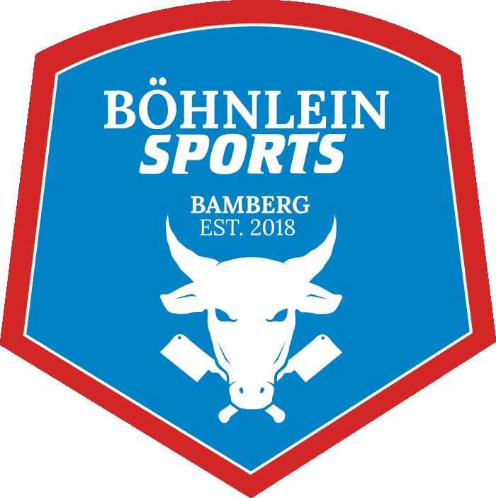 Böhnlein Sports Bamberg e.V. – Sportförderung für Bamberg