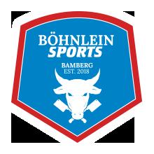 Böhnlein Sports Bamberg e.V.