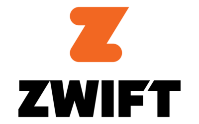 """Böhnlein Sports goes """"Zwift Tri Series"""" – das Finale!"""