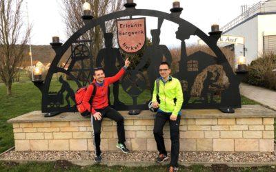 14. Kristallmarathon Merkers (16.02.2020)