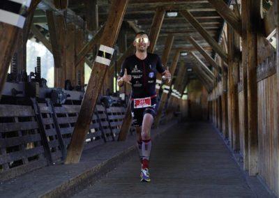 Böhnlein-Sports-Bamberg-Triathlon-IRONMAN-Schweiz-Marathon-Laufen-Schwimmen-Matthias-Türk-Matze-2021-28