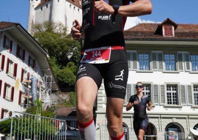 Böhnlein-Sports-Bamberg-Triathlon-IRONMAN-Schweiz-Marathon-Laufen-Schwimmen-Matthias-Türk-Matze-2021-29