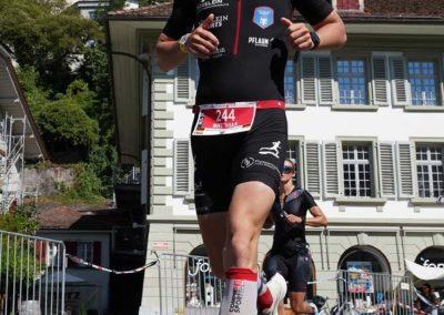 Böhnlein-Sports-Bamberg-Triathlon-IRONMAN-Schweiz-Marathon-Laufen-Schwimmen-Matthias-Türk-Matze-2021-30