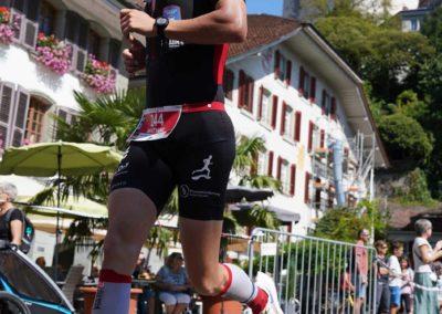 Böhnlein-Sports-Bamberg-Triathlon-IRONMAN-Schweiz-Marathon-Laufen-Schwimmen-Matthias-Türk-Matze-2021-31