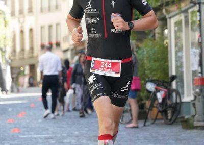 Böhnlein-Sports-Bamberg-Triathlon-IRONMAN-Schweiz-Marathon-Laufen-Schwimmen-Matthias-Türk-Matze-2021-32