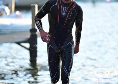Böhnlein-Sports-Bamberg-Triathlon-IRONMAN-Schweiz-Marathon-Laufen-Schwimmen-Matthias-Türk-Matze-2021-340