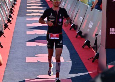 Böhnlein-Sports-Bamberg-Triathlon-IRONMAN-Schweiz-Marathon-Laufen-Schwimmen-Matthias-Türk-Matze-2021-38
