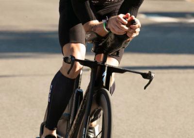 Böhnlein-Sports-Bamberg-Triathlon-Marathon-Laufen-Schwimmen-Christopher-Dels-Chris-2021-10