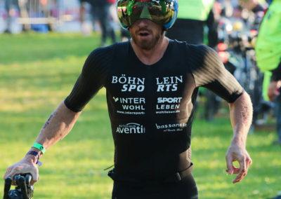 Böhnlein-Sports-Bamberg-Triathlon-Marathon-Laufen-Schwimmen-Christopher-Dels-Chris-2021-12