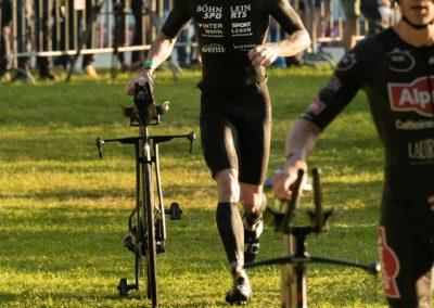 Böhnlein-Sports-Bamberg-Triathlon-Marathon-Laufen-Schwimmen-Christopher-Dels-Chris-2021-13