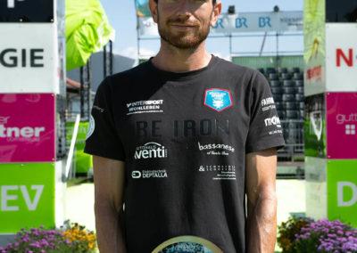 Böhnlein-Sports-Bamberg-Triathlon-Marathon-Laufen-Schwimmen-Christopher-Dels-Chris-2021-15