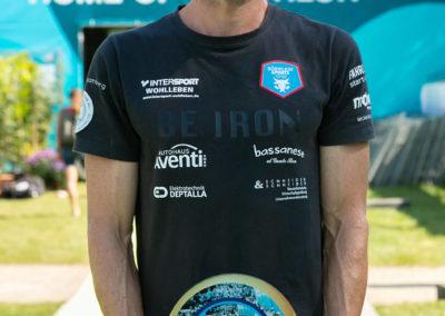 Böhnlein-Sports-Bamberg-Triathlon-Marathon-Laufen-Schwimmen-Christopher-Dels-Chris-2021-16