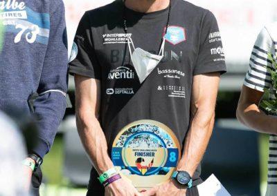 Böhnlein-Sports-Bamberg-Triathlon-Marathon-Laufen-Schwimmen-Christopher-Dels-Chris-2021-18