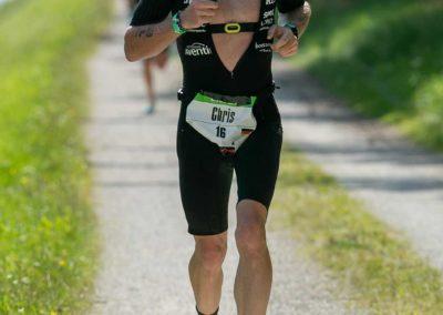 Böhnlein-Sports-Bamberg-Triathlon-Marathon-Laufen-Schwimmen-Christopher-Dels-Chris-2021-2