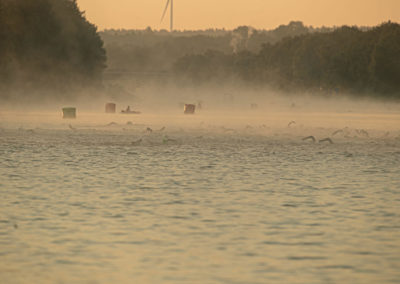 Böhnlein-Sports-Bamberg-Triathlon-Marathon-Laufen-Schwimmen-Christopher-Dels-Chris-2021-22