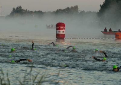 Böhnlein-Sports-Bamberg-Triathlon-Marathon-Laufen-Schwimmen-Christopher-Dels-Chris-2021-23