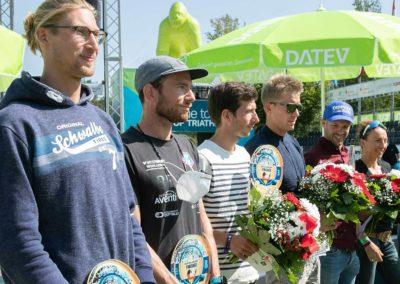 Böhnlein-Sports-Bamberg-Triathlon-Marathon-Laufen-Schwimmen-Christopher-Dels-Chris-2021-25