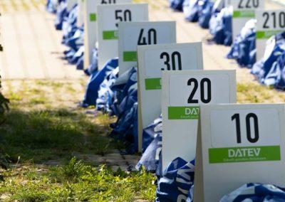 Böhnlein-Sports-Bamberg-Triathlon-Marathon-Laufen-Schwimmen-Christopher-Dels-Chris-2021-27