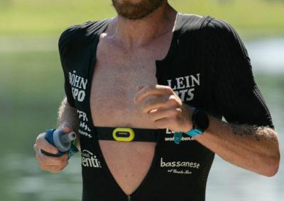 Böhnlein-Sports-Bamberg-Triathlon-Marathon-Laufen-Schwimmen-Christopher-Dels-Chris-2021-4