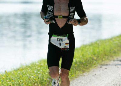 Böhnlein-Sports-Bamberg-Triathlon-Marathon-Laufen-Schwimmen-Christopher-Dels-Chris-2021-5