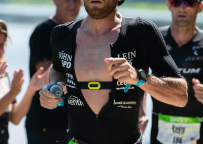 Böhnlein-Sports-Bamberg-Triathlon-Marathon-Laufen-Schwimmen-Christopher-Dels-Chris-2021-7