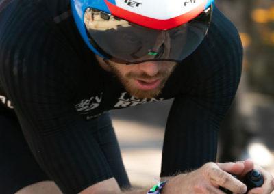 Böhnlein-Sports-Bamberg-Triathlon-Marathon-Laufen-Schwimmen-Christopher-Dels-Chris-2021-8