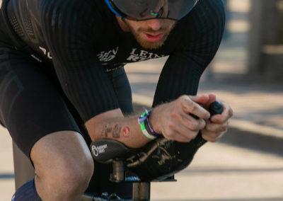 Böhnlein-Sports-Bamberg-Triathlon-Marathon-Laufen-Schwimmen-Christopher-Dels-Chris-2021-9